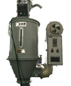 50KG Dryer machine Automatic hopper