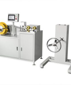 Cable Cutting Machines/Stripper Tools