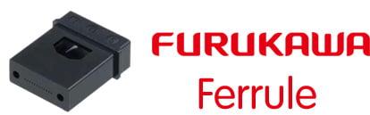 Furukawa Ferrule