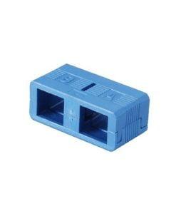 sc-duplex-connector-clip