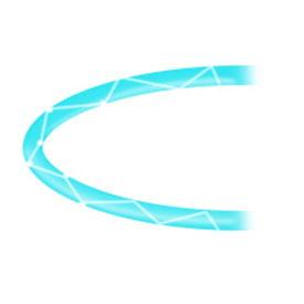 Multimode Bend Insensitive Fiber