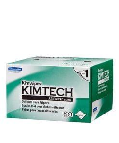 KimWipes Kimtech