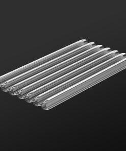 Fiber Optic Fusion Splice Protection Sleeve GT B
