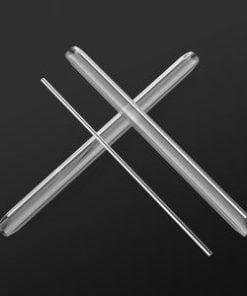 Fiber Optic Fusion Splice Protection Sleeve GT