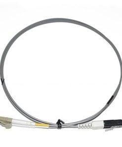 3M Volition VF-45 patch cables